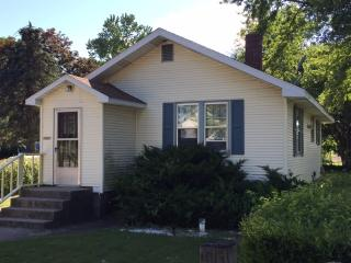 15217 State Road 17, Culver IN
