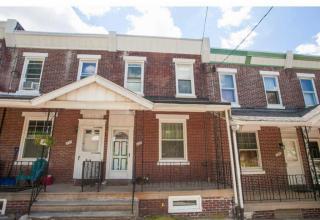 228 Osborn Street, Philadelphia PA