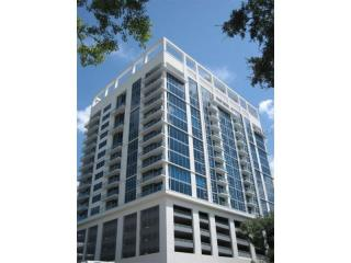 260 South Osceola Avenue #1506, Orlando FL