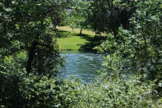 22508 Highway 62, Shady Cove OR