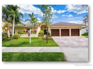3521 Washington Lane, Hollywood FL