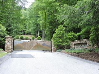 Celo Cove Drive, Burnsville NC
