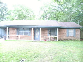 4100 Delmar Circle, Moss Point MS