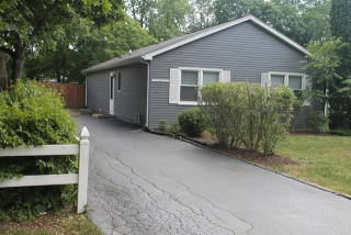 24811 West Orchard Place, Round Lake Heights IL