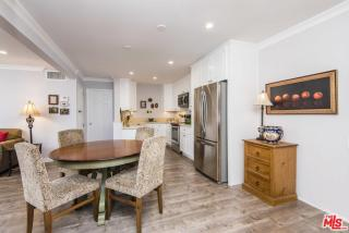 5460 White Oak Ave, Encino, CA
