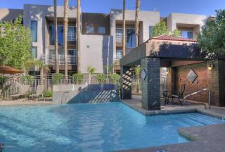 3633 North 3rd Avenue #1086, Phoenix AZ