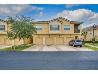 2793 Oakwater Drive, Kissimmee FL