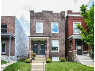 4227 McRee Avenue, Saint Louis MO