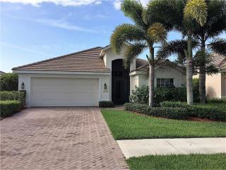 16998 Oakstead Drive, Alva FL