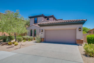 17735 North 99th Place, Scottsdale AZ
