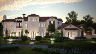 1235 Westwyck Court, Southlake TX