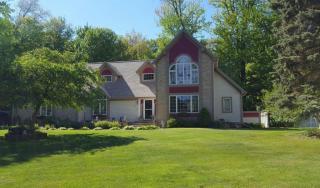 16211 Suffolk Drive, Spring Lake MI