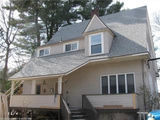 10 Brookside Circle, Auburn ME