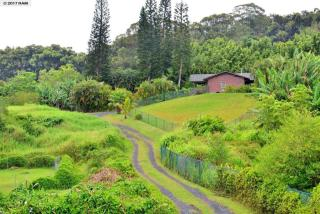 183 Kapuai Road, Haiku HI