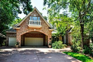 26 Lyric Arbor Circle, The Woodlands TX