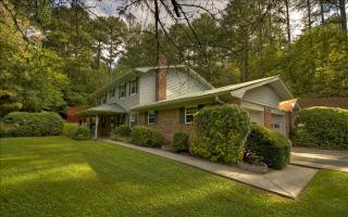 597 Postelle Rd, Copperhill, TN