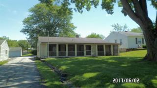 2041 Medford Drive, Fort Wayne IN