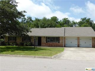 17 West Killen Lane, Temple TX
