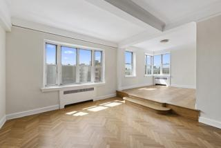 255 Cabrini Blvd #7J, New York, NY