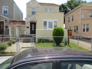 13427 233rd Street, Queens NY