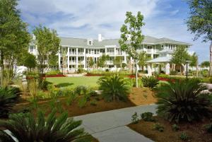 9300 Baytowne Wharf Boulevard #411, Sandestin FL