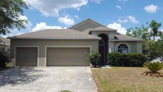 2750 Abbey Grove Dr, Valrico, FL