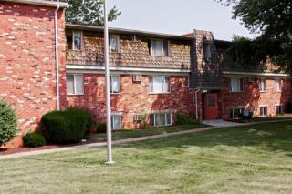 Low Income Apartments For Rent in sheffield village, OH - 1 Rentals