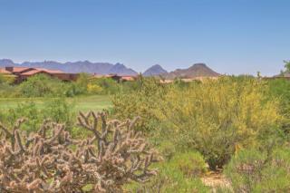 11022 East Winter Sun Drive #91, Scottsdale AZ