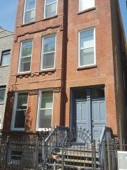 950 North Wolcott Avenue, Chicago IL