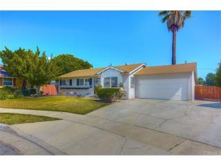 3036 Spruce Place, Fullerton CA
