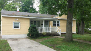 610 Oneida Ave, Pleasantville, NJ