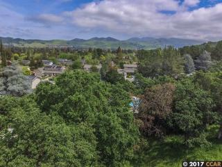 1032 Millbrook Ct, Walnut Creek, CA
