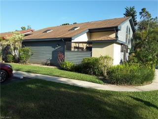 8407 South Haven Lane, Fort Myers FL