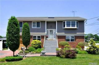 245 North Nassau Avenue, North Massapequa NY