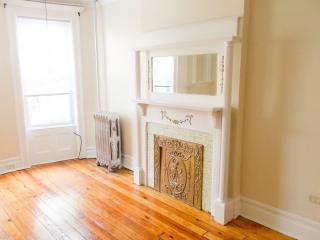 154 Garfield Place #2, Brooklyn NY