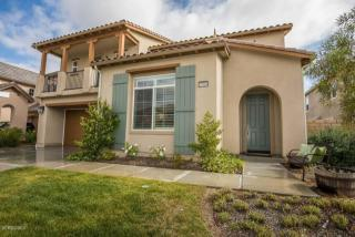 13984 Black Rock Circle, Moorpark CA