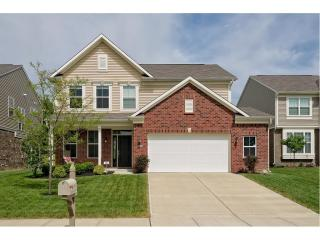 13951 Northcoat Place, Fishers IN