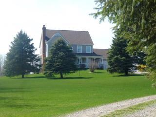 8335 Pine Knob Road, Clarkston MI