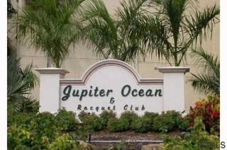 1605 South Us Highway 1 #105V1, Jupiter FL