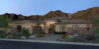 11750 North 134th Street, Scottsdale AZ