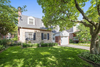 10806 South Fairfield Avenue, Chicago IL