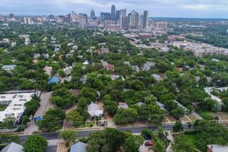 701 Highland Avenue, Austin TX