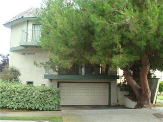18200 Kingsdale Avenue, Redondo Beach CA