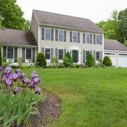 40 Fellows Road, Brentwood NH