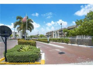 7745 Southwest 86th Street #313, Miami FL