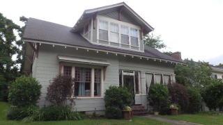 828 North 6th Avenue, Laurel MS