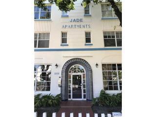 1008 Jefferson Avenue #304, Miami Beach FL