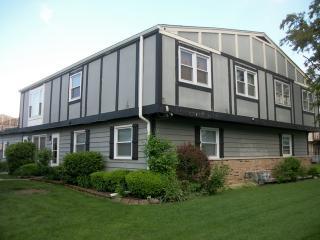 20128 Oak Lane, Lynwood IL