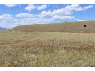 Lot 74 Sphinx Mountain Subdivision Obsidian Trl S, Cameron, MT