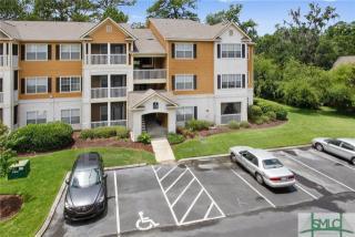 3307 Walden Park Drive, Savannah GA